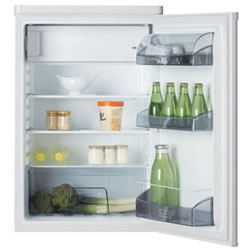 brandt台式冰箱的优点图片